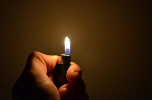 lighter-19919_640