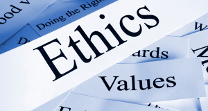 Ethical-Standards-for-Organizations-300x160